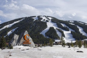 Copper Mountain Ski Resort - Photo Tripping America